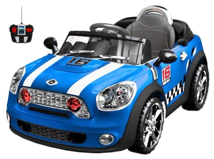 Racer Автомобиль Sportcar N118