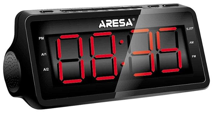 Радиоприемник Aresa AR-3903