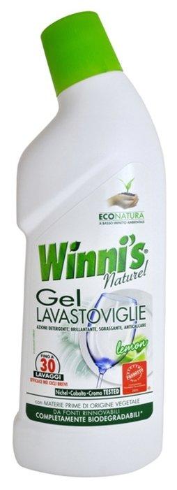 Winni's гель