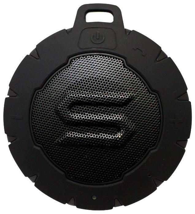 Портативная акустика Soul Electronics Storm