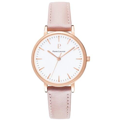 Наручные часы PIERRE LANNIER 090G905Наручные часы<br>