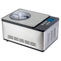 Мороженица Gemlux GL-ICM503