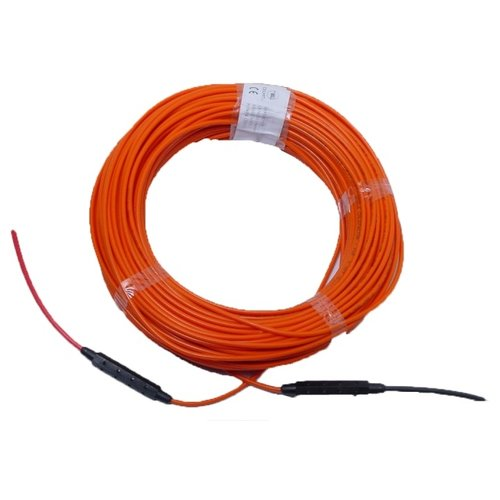 Греющий кабель Ceilhit 22 PSVD / 18 400
