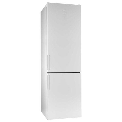 Холодильник Indesit EF 20 фото
