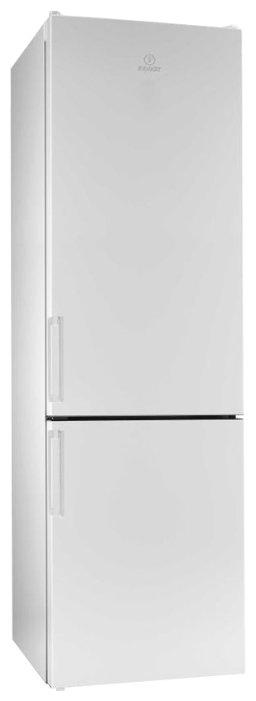 Indesit Холодильник Indesit EF 20