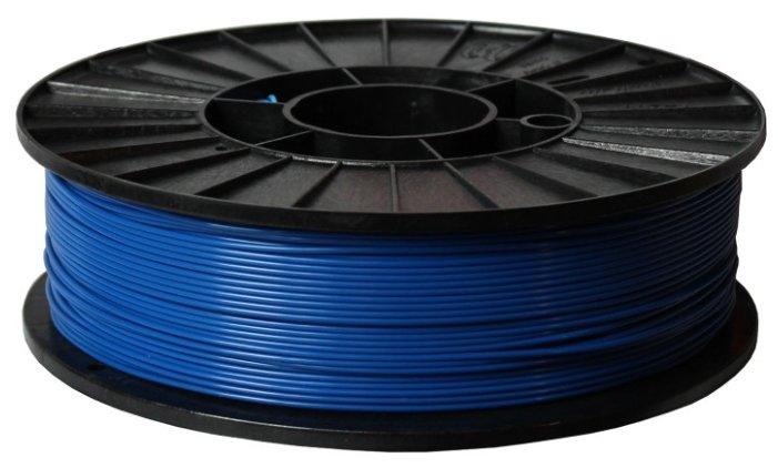 ABS+ пруток СТРИМПЛАСТ 1.75 мм синий