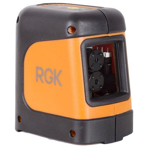 Лазерный уровень RGK ML-11Нивелиры и лазерные уровни<br>