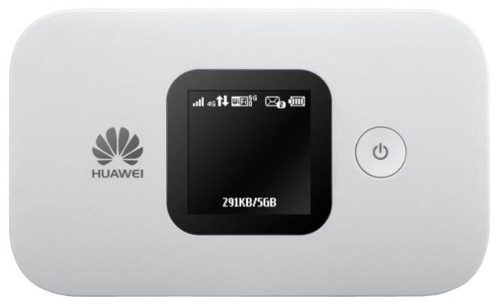 Huawei E5577