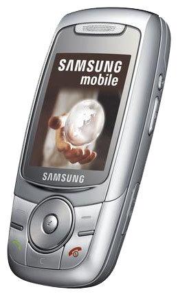 Мелодии вызова телефона samsung e 740 мобильный телефон samsung i300 в мурманске