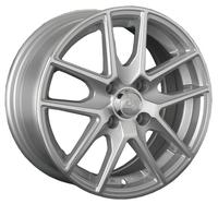 Колесный диск LS Wheels LS771