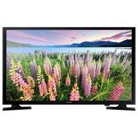 "Телевизор SAMSUNG UE49J5300AUXRU 49"" FHD Flat TV UE49J5300AU Series 5"