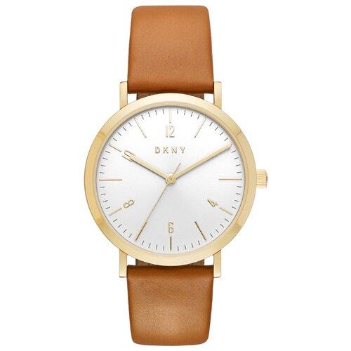 Наручные часы DKNY NY2613 женские часы dkny ny2613