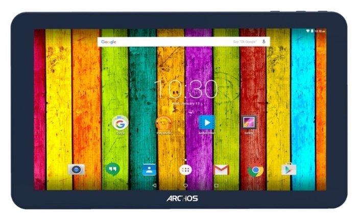 Archos 101e Neon 8Gb