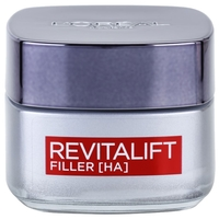 Крем L'Oreal Paris Revitalift филлер [ha] дневной