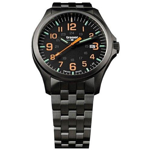 Наручные часы traser TR.107870 наручные часы traser tr 108208