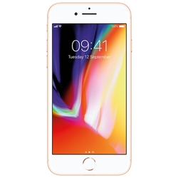 Смартфон Apple iPhone 8 256GB