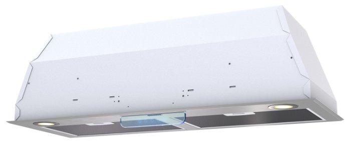 Встраиваемая вытяжка Kronasteel AMELI S 900 inox