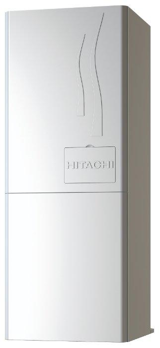 Тепловой насос Hitachi RWH 4.0FSNFE