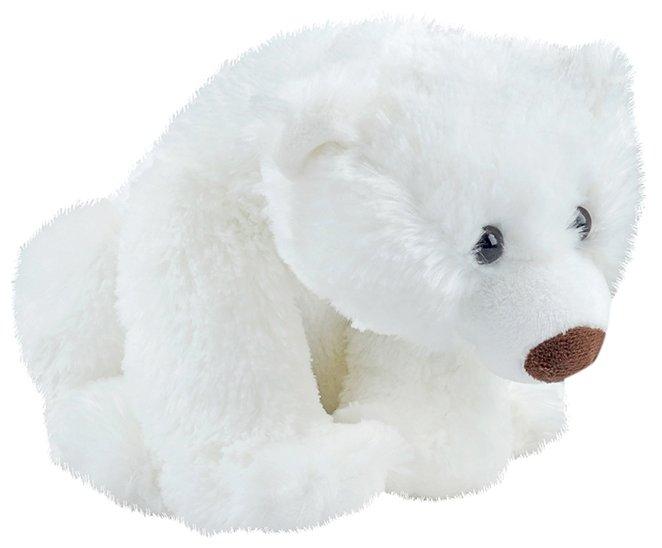 выйти привычные медвежонок умка фото для того, чтобы