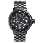 Наручные часы Восток 236700