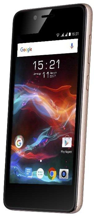 Характеристики модели Смартфон Fly FS458 Stratus 7 на Яндекс.Маркете 233b756ffe7f5