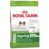 Корм для пожилых собак Royal Canin курица (для мелких пород)
