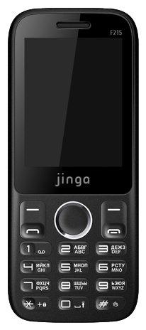 Jinga Simple F215