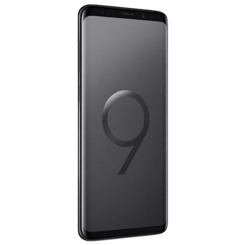 Смартфон Samsung Galaxy S9+ 64GB