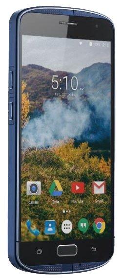 AGM Смартфон AGM X1