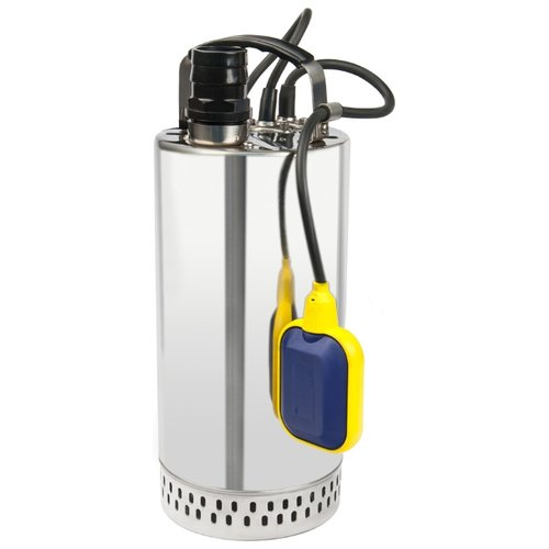 Дренажный насос UNIPUMP SPSN-550F (550 Вт) дренажный насос unipump spsn 1100f