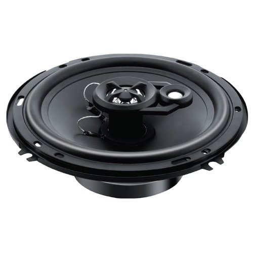 Купить Автомобильная акустика Digma DCA-A602