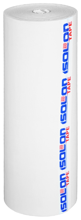 Рулон ISOLON tape 500 4004 VB/VP 1м 4мм