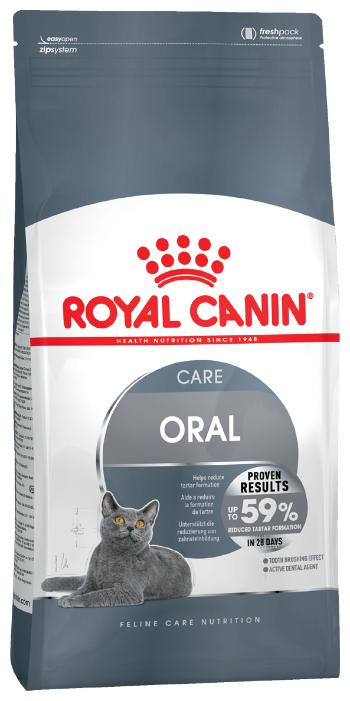 Корм для кошек Royal Canin 400 г — купить и выбрать из 13 предложений по выгодной цене на Яндекс.Маркете