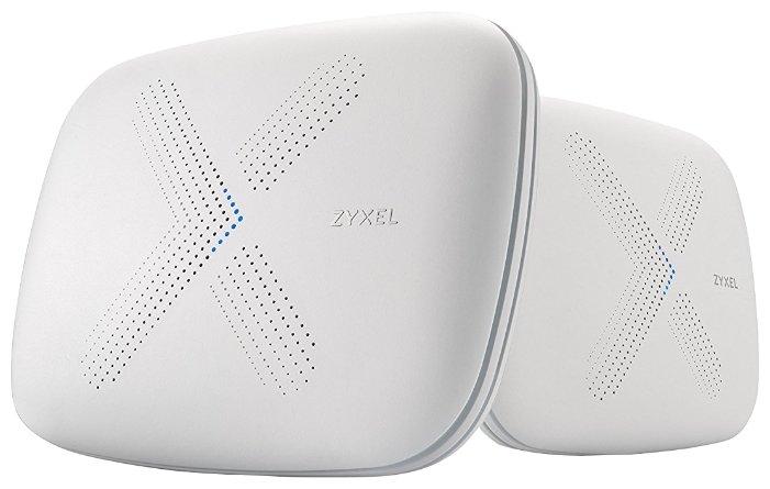 ZYXEL Bluetooth+Wi-Fi точка доступа ZYXEL Multy X Kit