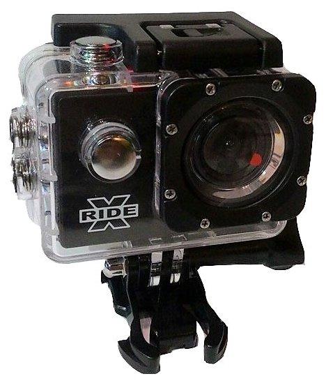 XRide Electronics AC-1000W