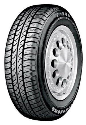 Автомобильная шина Firestone F580