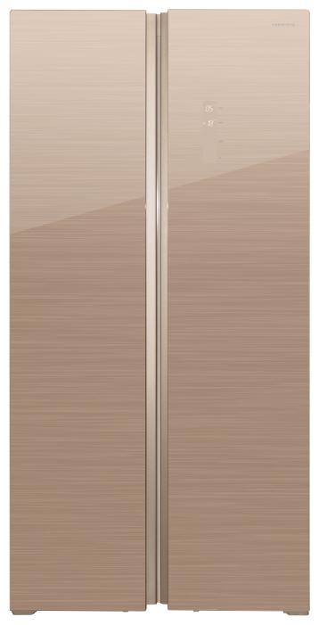 HIBERG RFS-450D NFGY