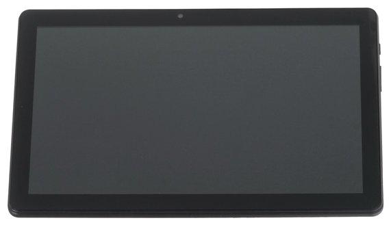 DEXP Ursus N110