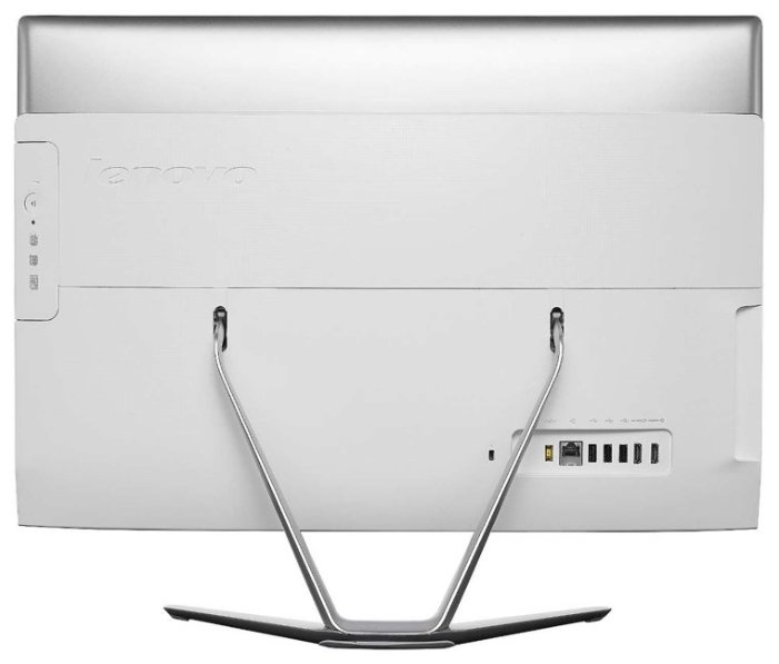 Моноблок 23`` Lenovo C50 30