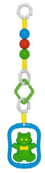 Подвесная игрушка Стеллар №2 (01902)