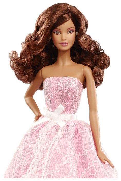 Фото куклы модели