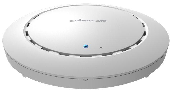 Wi-Fi точка доступа Edimax CAP1300