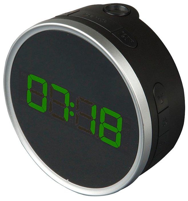 Электронные часы с txt купить в интернете