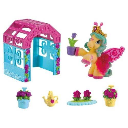Купить Игровой набор Filly Butterfly Бабочка в беседке M770133, Игровые наборы и фигурки