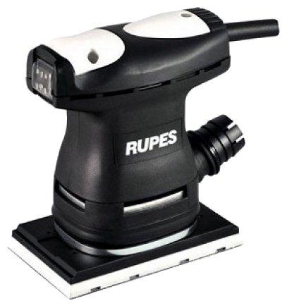 Плоскошлифовальная машина Rupes LE71TE