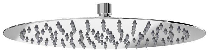 Верхний душ Excellent AREX.3030CR