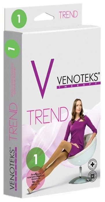 Колготки Venoteks Trend 1 класс