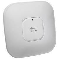 Wi-Fi роутер Cisco AIR-LAP1142N