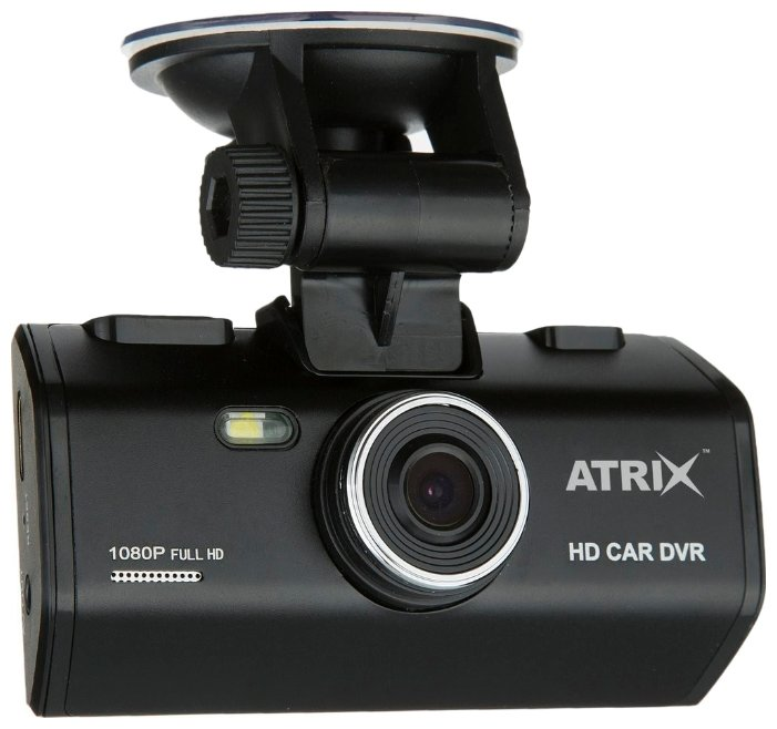 ATRIX ATRIX JS-X170