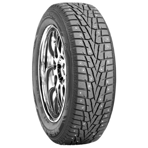 Roadstone WINGUARD Spike 235/75 R15 110/107Q шип